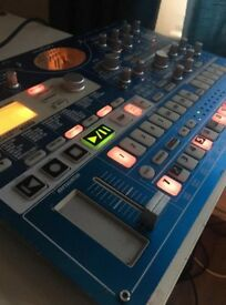KORG ELECTRIBE MX