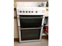 Flavel Milano E60 Electric Cooker 60cm