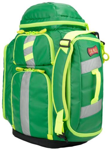 StatPacks, G3 Perfusion, G35005GN, Green