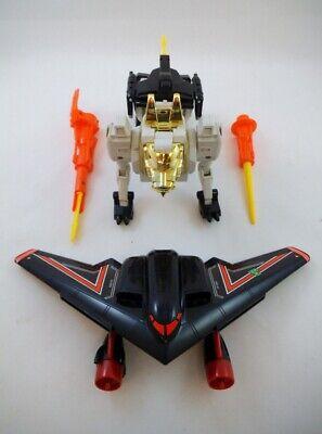 90's Takara Japan Yuusha King of Braves G-18 GaoGaiGar STD Transformers Diaclone