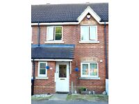 3 Bed Mid-Terrace House in a lovely and peaceful part of Hatfield AL10 Area