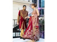 Asian Weddings and Events Photographer London. Indian, Bangladeshi, Pakistani weddings and Events