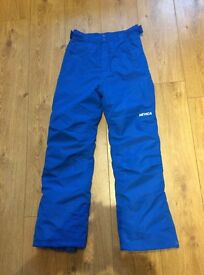 Nevica ski trousers