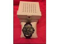 Diesel Watch DZ7258