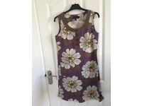 Boden dress - UK 14R