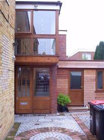 One double bedroom flat, East Finchley, N2 - £265.00 per week
