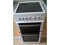 FREE electric cooker MUST GO TODAY!