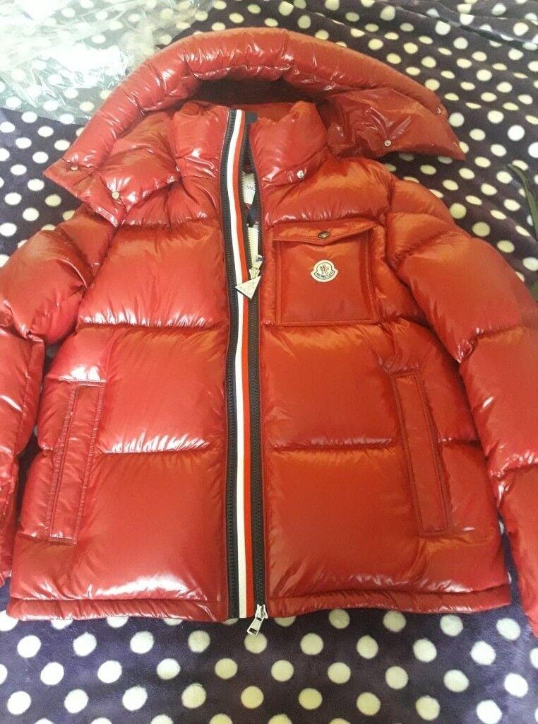 3b8afcdd3 denmark moncler coat liverpool kit 37057 8ee8f