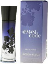 Armani Code Women 30ml Eau de Parfum Spray