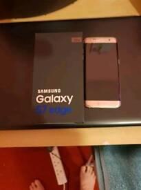 2ee5791eaa69 Samsung galaxy s7 edge