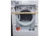 Hotpoint 9kg tumble dryer - BRAND NEW