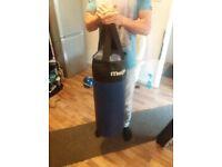 cheap punch bag