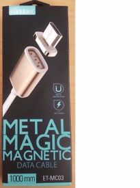 2x Earldom Magnetic Samsung Sony LG UK SELLER FREE P&P AND FREE GIFT