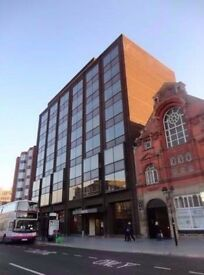 1-2 Person Office Space Available, Additional First Month Rent Free Offer, Terms and Condition Apply