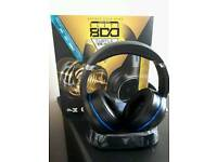 Turtle beach elite 80p