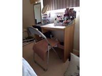 Dresing table/ desk