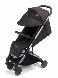 babyzen yoyo - Mee-go Trio Travel stroller