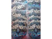 Eastenders Complete Years Available 1995 - 1997