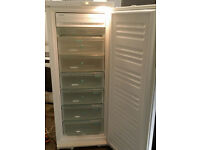 Top Quality, A++ MIELE Upright Frost free Freezer For Sale!!!