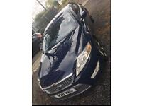 Ford Mondeo mk4 2.0 192bhp (swap for 320d)