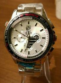 Beautiful Tag Watches