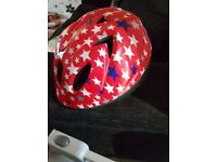Xxs kids helmet