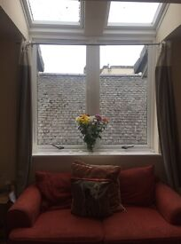 Bright and Spacious 1 bedroom flat- Inverness