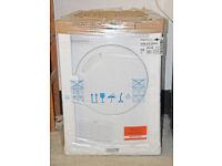 Hotpoint TDWSF83BEZ 8kg Condenser Tumble Dryer - Brand New in Box