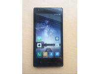Xiaomi Redmi 1S Unlocked Dual SIM Mobile Phone. Quad Core 1.6GHz, 8GB/1GB, 8MP Camera