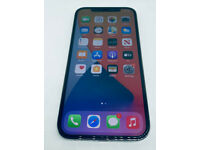 APPLE IPHONE 12 PRO - 128GB - UNLOCKED