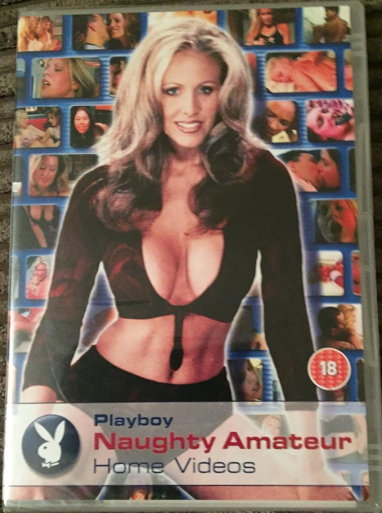 X25 Brand New And Factory Sealed Adult Dvds