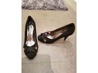 Brand new Next shoes size 5