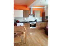 Double bedroom available in Purley/Reedham MUST Be Seen PRIVATE LANDLORD no hidden fees