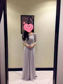 Dressmaxi dress, suits, long gowns, bridesmaid, host, party