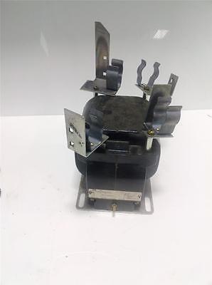Abb Voltage Transformer Viy60