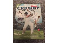 Interactive 3 DVD Cricket Box Set
