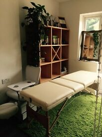 Are you Looking Beauty Room to rent in Ascot?