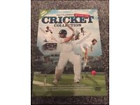 Interactive Cricket 3 DVD Box Set