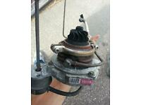 Turbo Charger for Ford Transit mk6 2002 2.0L for sale ��100.