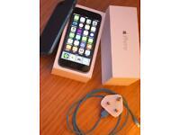 iPhone 6 swap for iPad
