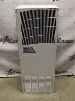 Ac Refrigeration Units Enclosure Air Conditioner