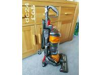 DYSON VACUUM CLEANERS FROM £65