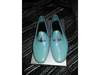 Vivian Westwood shoes