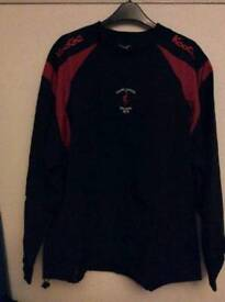 Medium Rugby Tops