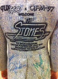 Keith-Richards-Mick-Jagger-Autographed-The-Rolling-Stones-Tour-Jacket-Tux-Coat