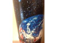 Earth from the moon BNIB Giant poster