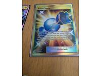 Selling Pokémon cards, have many more than in pics