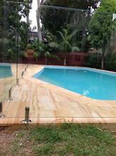 Sydney Wide Pool Fence Repairs Sydney City Inner Sydney Preview