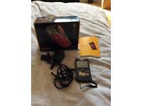 Kodak Zi8 pocket video camera in vgc.
