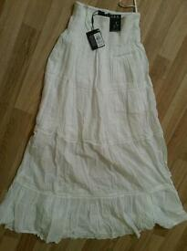 NEW Women's Skirt, size 8